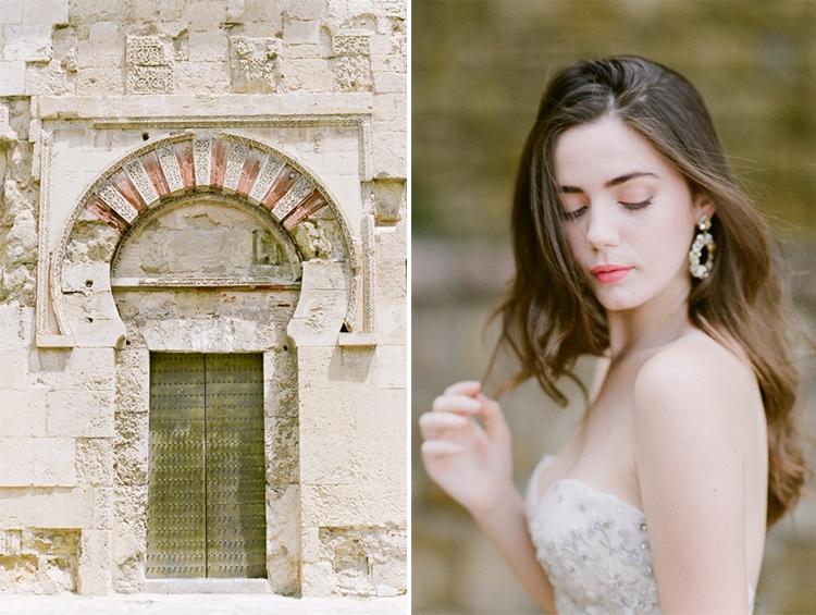 cordoba-spain-summer-wedding-tamara-gruner-photography_6