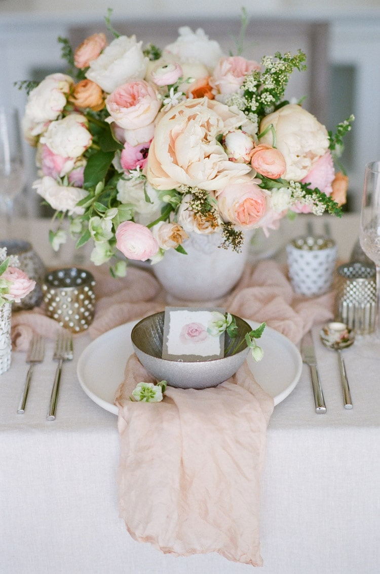 cordoba-spain-summer-wedding-tamara-gruner-photography_6a