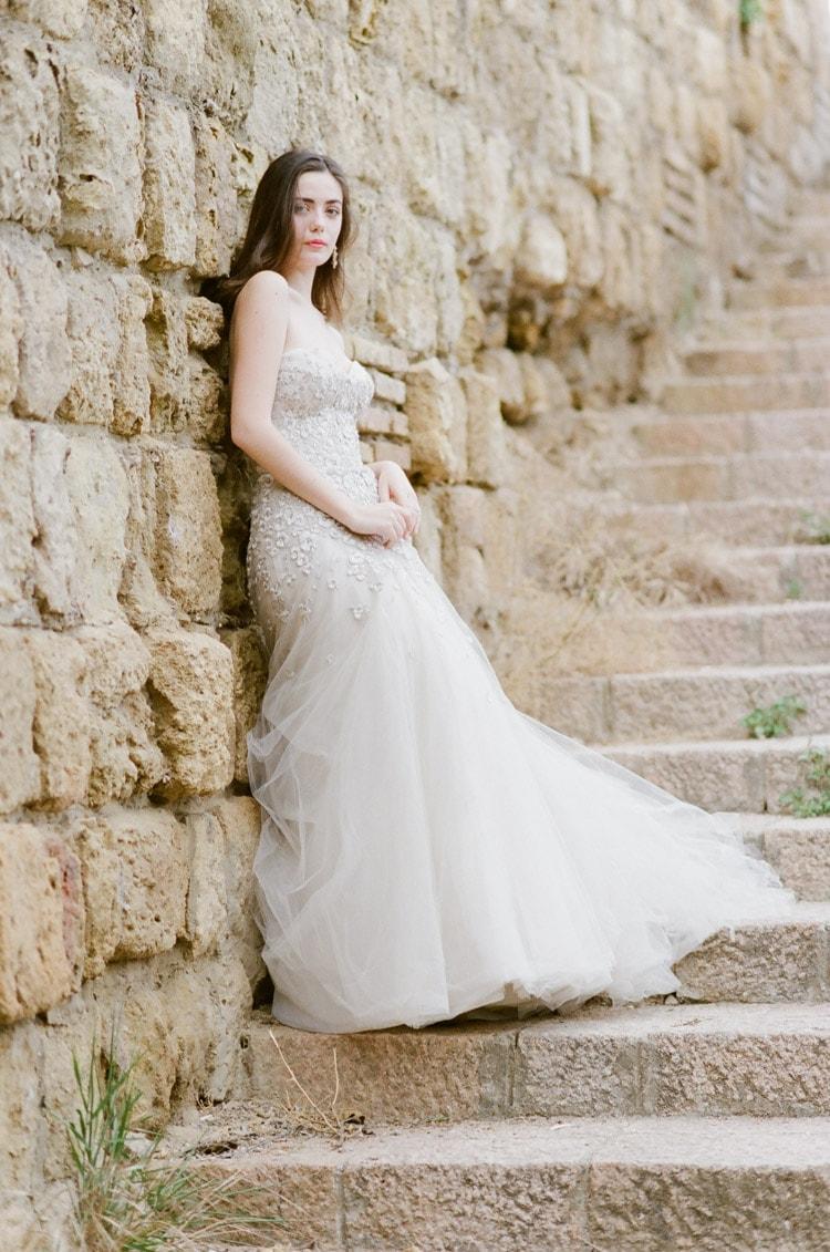 cordoba-spain-summer-wedding-tamara-gruner-photography_7