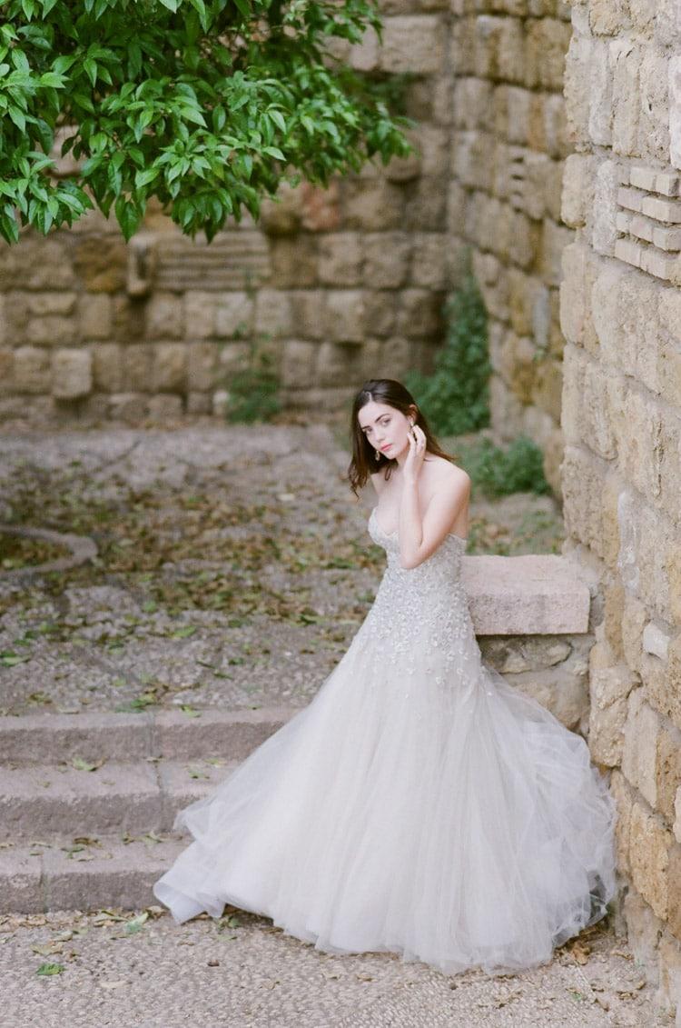 cordoba-spain-summer-wedding-tamara-gruner-photography_9