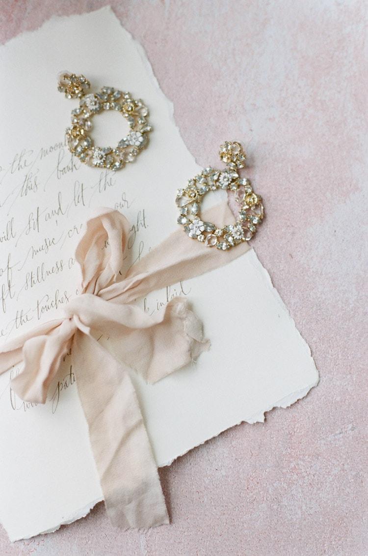 cordoba-spain-summer-wedding-tamara-gruner-photography_9a