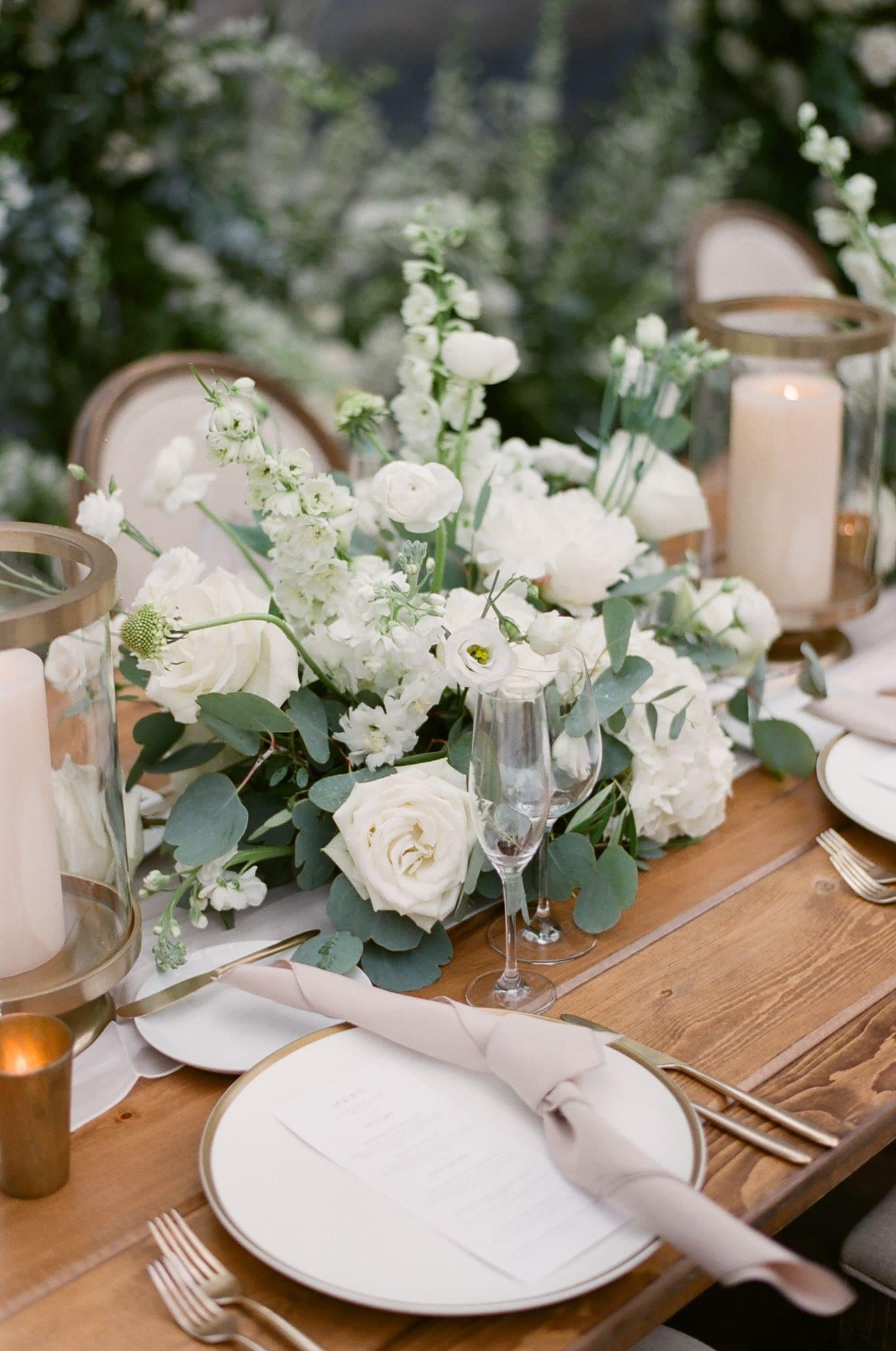 Chicago Illuminating Company Wedding Photographer