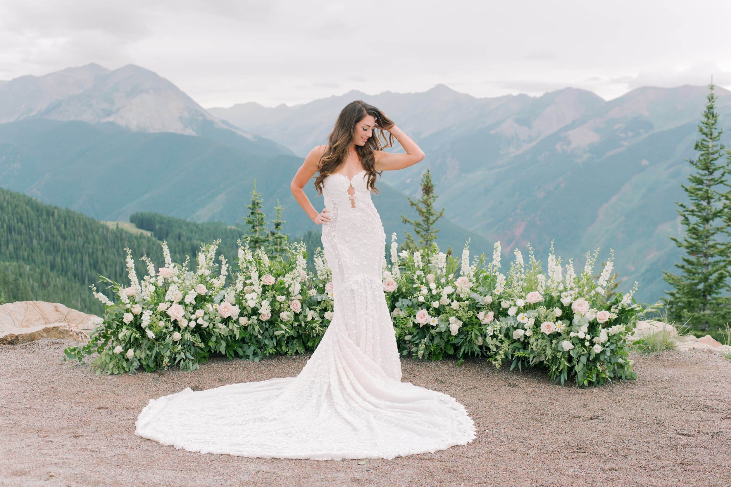 The-Little-Nell-Aspen-Summer-Wedding_0a